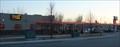 Image for Sonic Drive-In - Main Street - Springville, Utah