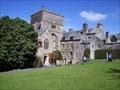 Image for Buckland Abbey, Devon UK