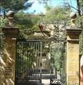 Image for Maison des Anciens - Cadenet, PACA, France