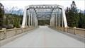Image for Springbrook Bridge - Skookumchuck, BC