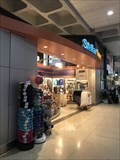 Image for Stellar News - Terminal 1 - San Diego, CA