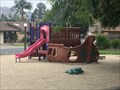 Image for Dean J. Stinke Park Playground - San Juan Capistrano, CA