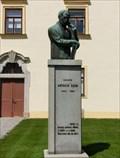 Image for Antonín Sova - Pacov, Czech Republic