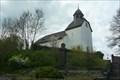 Image for Evangelische Kirche - Großaltenstädten, Hessen, Germany