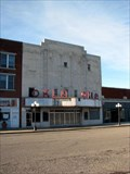 Image for OKLA Theater - McAlester, Oklahoma