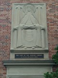 Image for Marian Relief - Dayton, Ohio