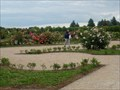 Image for Rundale Palace Rose Garden - Pilsrundale, Latvia