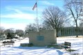 Image for Cloud County Veterans Memorial, Concordia, KS
