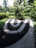 Image for Christina's Garden Labyrinth - Youngstown, OH