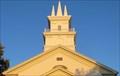 Image for Bountiful Tabernacle - Bountiful, Utah