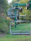 Image for Sapphire Valley Ski Area - Sapphire, NC