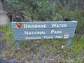 Image for Brisbane Water National Park, Somersby, NSW, Australia