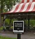 Image for Turkish Pavilion - Tower Grove Park - St. Louis, MO
