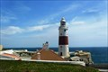Image for Europa Point Lighthouse - Gibraltar