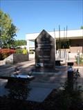 Image for Veterans Monument, Riverdale, UT
