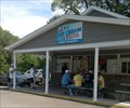 Image for C and G Ice Cream and Pizza and more - Endicott, NY