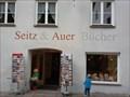 Image for Seitz & Auer Bücher - Füssen, Germany, Bayern