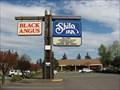 Image for Shilo Inn, Vancouver, Washington