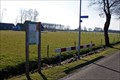 Image for 47 - Bruchterveld - NL - Fietsroutenetwerk Overijssel