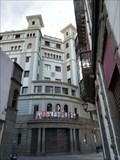 Image for Teatro Guiniguada - Las Palmas de Gran Canaria, Las Palmas, España