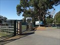 Image for Pacific Hills Christian School [Dural, NSW, Australia]