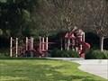 Image for Eastbrook Park - Mission Viejo, CA