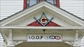 Image for Mariners' Lodge #68 - Searsport, ME