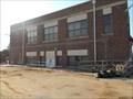 Image for Horace Mann School Addition - Shawnee, OK