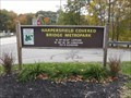 "Image for N. 41° 45'24""  W. 80° 56'38"" - Ashtabula County, OH"