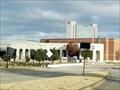 Image for Arlington Convention Center - Arlington, TX