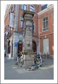 Image for Kattenpomp - Leuven - Brabant - Belgium