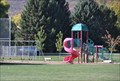 Image for Eden Park Playground