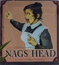 Image for The Nag's Head - High Street, Rochester, Kent, UK