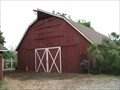Image for McClellan Ranch Park Barn - Cupertino, CA