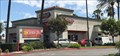 Image for Carl's Jr - Carson - Long Beach , CA