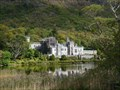 Image for Kylemore Abbey - Pollacappul, Co. Galway, Irland