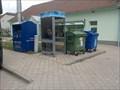 Image for Payphone / Telefonni automat - Dolni Loucky, Czech Republic