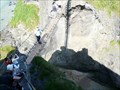 Image for Carrick-a-rede rope bridge - Northern Ireland