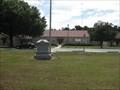 Image for F S Fessenden - Ocala, FL