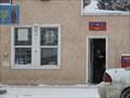Image for Peers Rural Post Office T0E 1W0  - Peers, Alberta