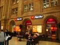 Image for Pizza Hut Leipzig HBF - Leipzig, Sachsen, Germany