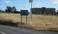Image for Fairfield, CA - Pop: 105,026