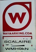 Image for SCALAIRE WAYMARK