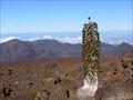 Image for Haleakala National Park