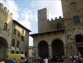 Image for Loggia del Comune - San Gimignano, Italy