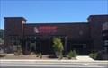 Image for Dunkin' Donuts - Wifi Hotspot - Flagstaff, AZ