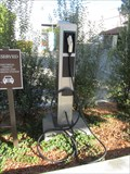 Image for David and Lucile Packard Foundation  Charger - Los Altos, CA