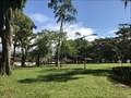 Image for Parque dos Tupiniquins - Bertioga, Brazil
