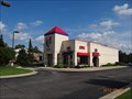 Image for Taco Bell-1325 State Rd 114 W.,N. Manchester, IN