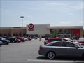 Image for Target, Hanover Gateway Shopping Center, Hanover, Pa.